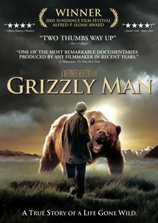 Grizzly_Man
