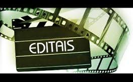 editais11