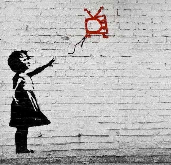 Banksy__Mill_Rd__Cambridge_by_Roamerick_peq