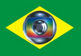 rede-globo-a-emissora-preferida-dos-brasileiros