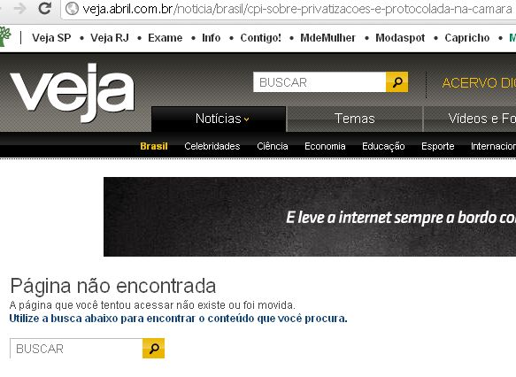 veja_censura_CPI_privataria2